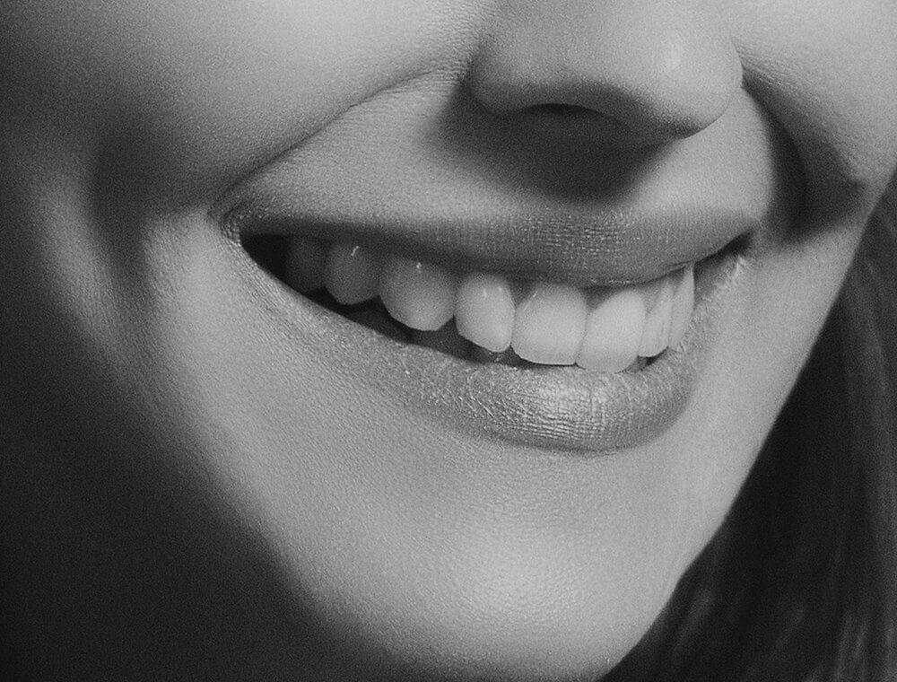 ¿Te estás limpiando los dientes de la manera correcta?