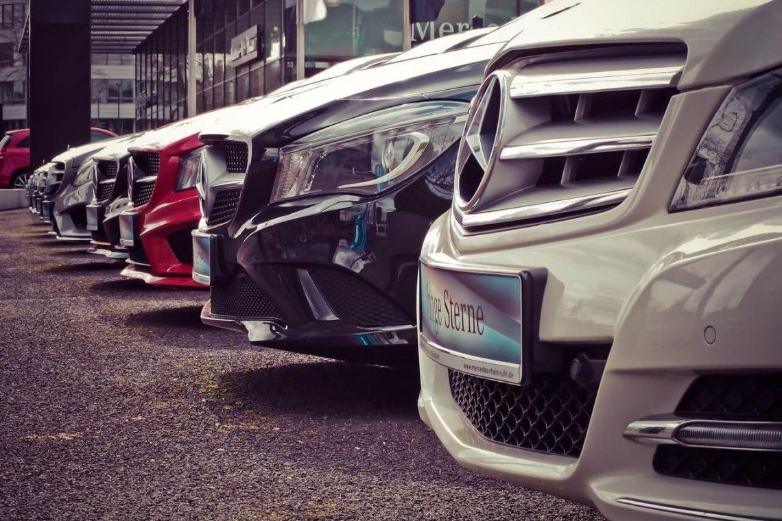 ¿Cómo mantener el vehículo en la mejor condición?