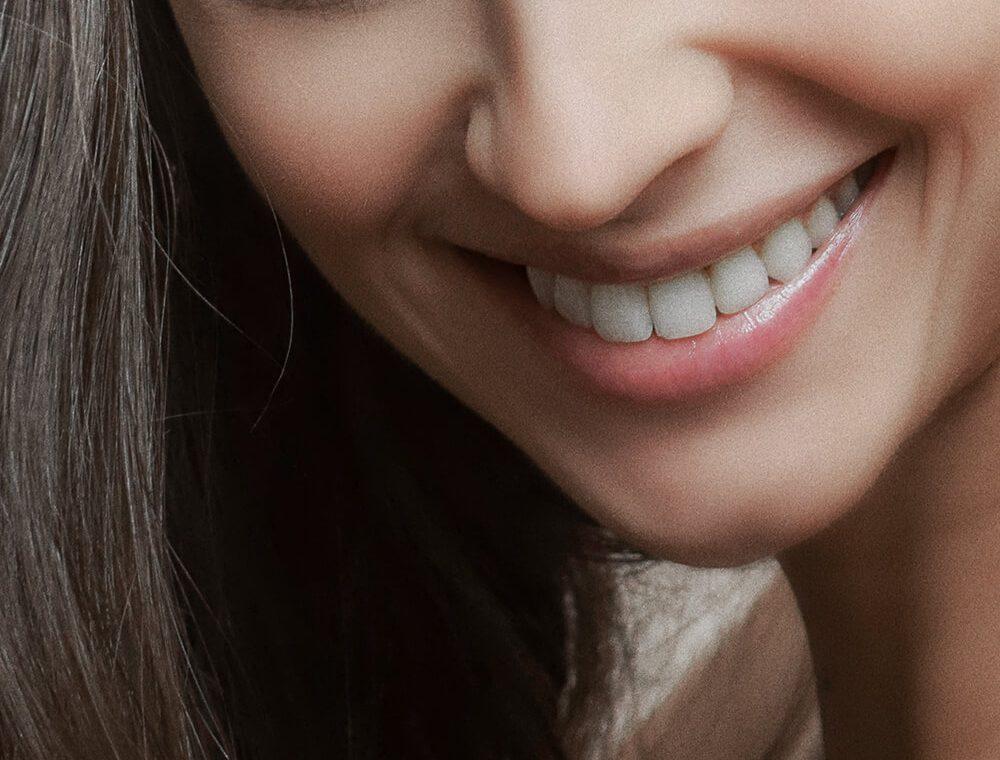¿Cómo cuidar la piel del rostro?