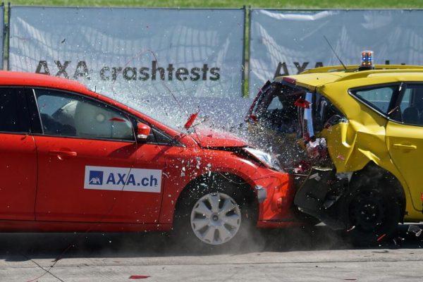 ¿Por qué un abogado especialista en accidentes de tráfico?