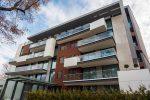 ¿Qué servicios ofrece una empresa de gestión de vivienda vacacional?